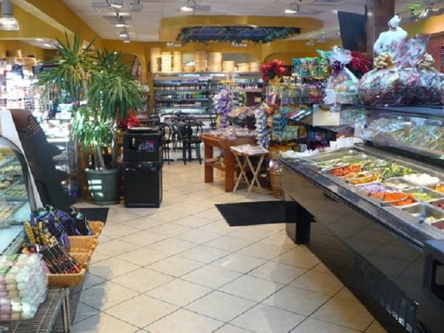 food catering business nassau - 4