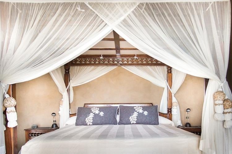 unique investment resort rarotonga - 8