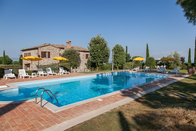 estate tuscany for sale - 6