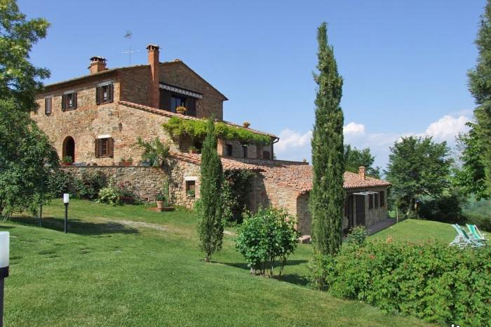 farm with 30 hectares - 14