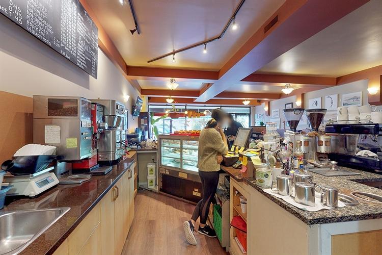 caffe misto victoria - 7