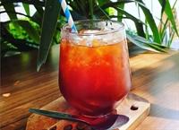 alexandria locals cafe - 1