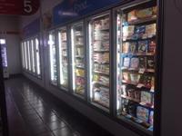 spar supermarket australia post - 3