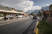 downtown canmore hotel 60 - 1