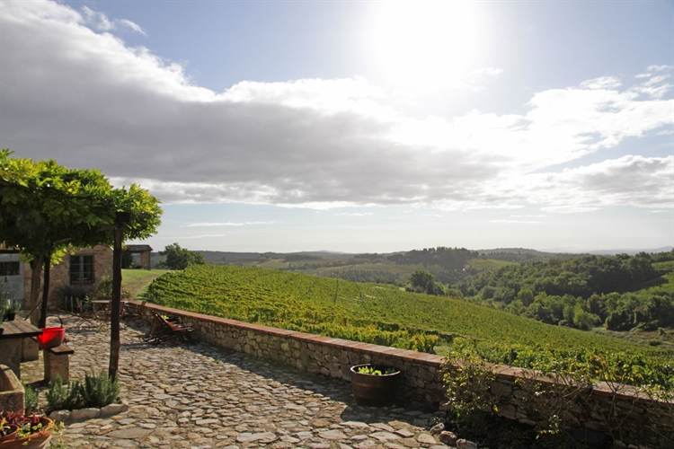 accommodation business tuscany for - 5