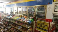 c store knox county - 2