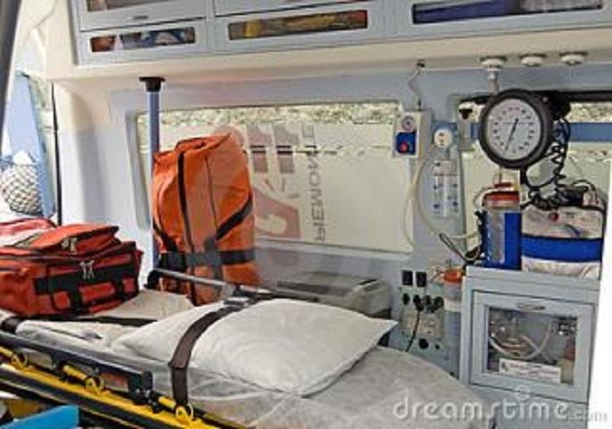 established ambulance business alabama - 5