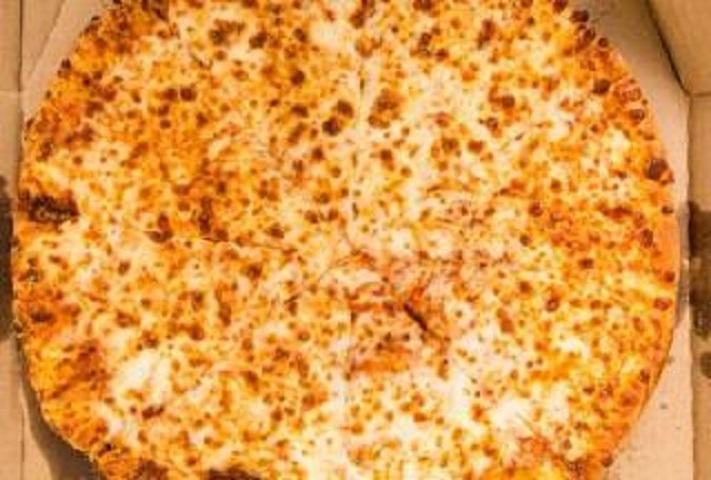 established pizzeria nassau county - 5