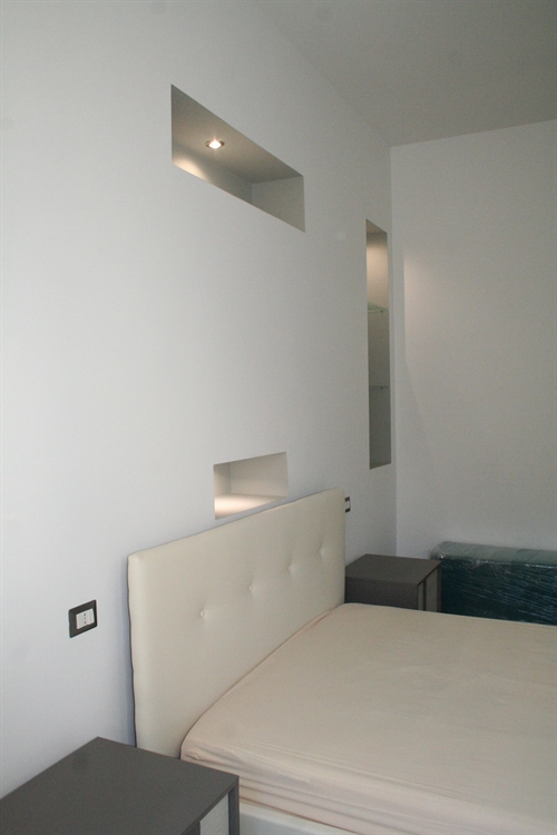 apartment for holiday rent - 8