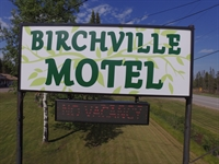 popular motel northwestern ontario - 2