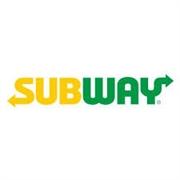 top performing subway franchise - 1