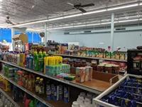 neighborhood supermarket allegheny county - 1