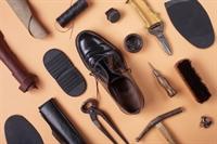 well established cobbler shoe - 1