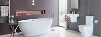 sink bathroom products retailer - 1