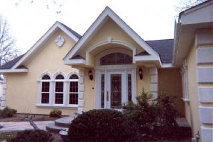 home construction business suffolk - 5