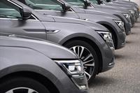 rental car company geneva - 1