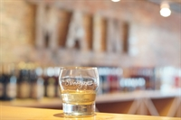 profitable winery distillery maine - 3
