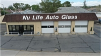 automotive glass business rock - 1