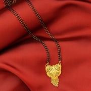 costume jewellery ladies beauty - 1