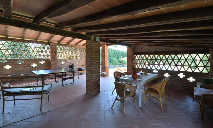 holiday farm tuscany for - 8