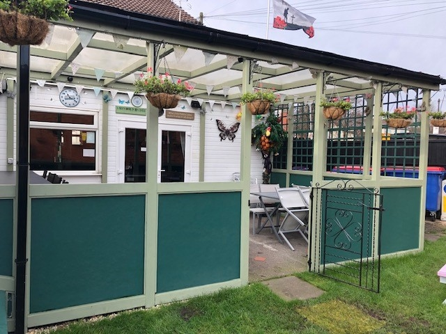 successful pub sutton ashfield - 7