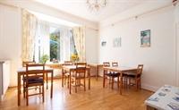 charming guest house paignton - 2