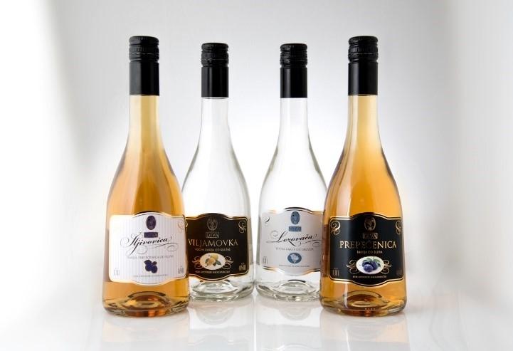 winery vineyards - 6