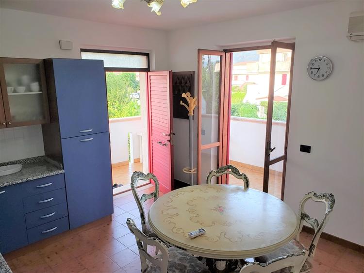 6 seaside italian apartments - 11
