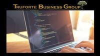 web design business lee - 1