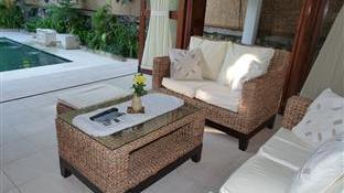 outstanding villa complex jimbaran - 4