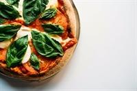 pizzeria affluent suburb delaware - 1