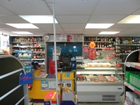 freehold convenience store located - 3