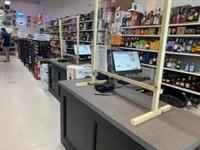 retail liquor business fairfield - 2