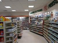 queens pharmacy - 1