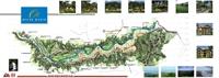 costa rica eco development - 2