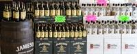 liquor store established profitable - 1