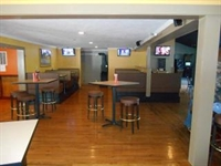 bar tavern with property - 3