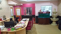 tuition centre semenyih - 1