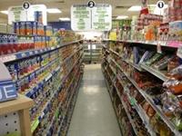 grocery passaic county - 2