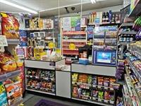 established premier convenience store - 1