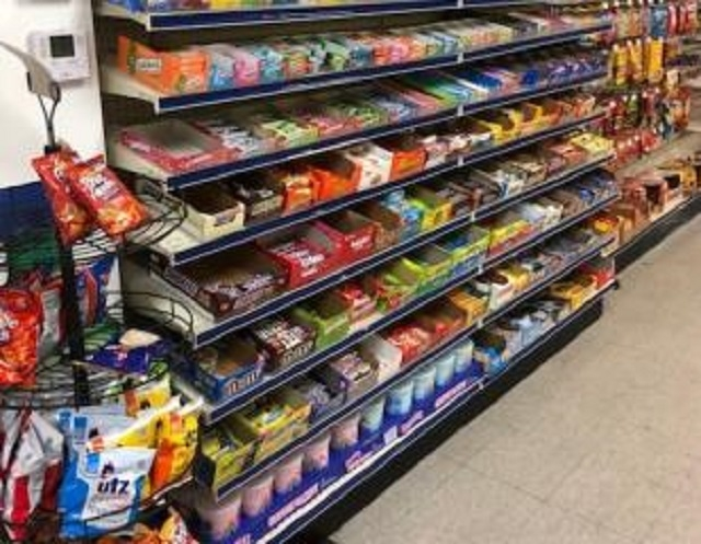 convenience business schenectady county - 5
