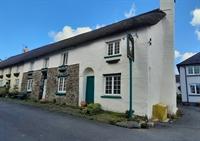 pictuesque thatched village pub - 1