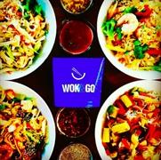 wok go noodle franchise - 1