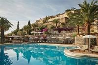 wide range hotels mallorca - 1