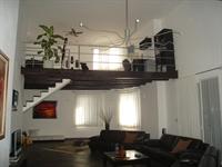 established real estate business - 1