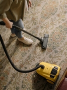 reputable domestic commercial cleaning - 3