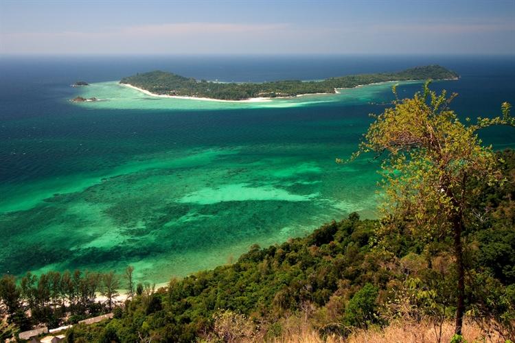 amazing beach resort thailand - 10