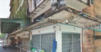 developers delight 12 shophouses - 1