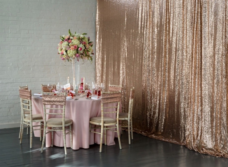 a bespoke events hire - 12