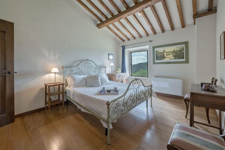 estate tuscany - 10
